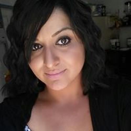 RosaLinda Franco's avatar