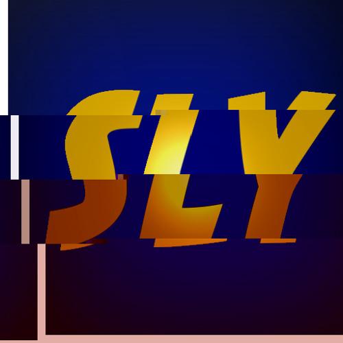 Sly's avatar
