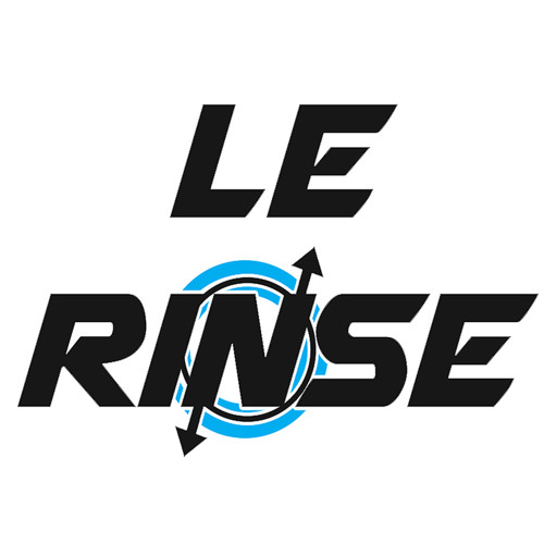 Le Rinse's avatar