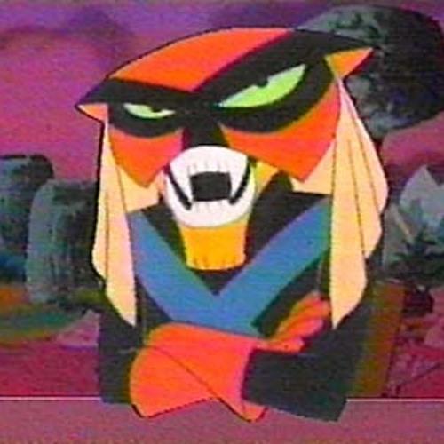 Aunt Auddly's avatar