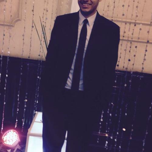 Younes Rozaik's avatar