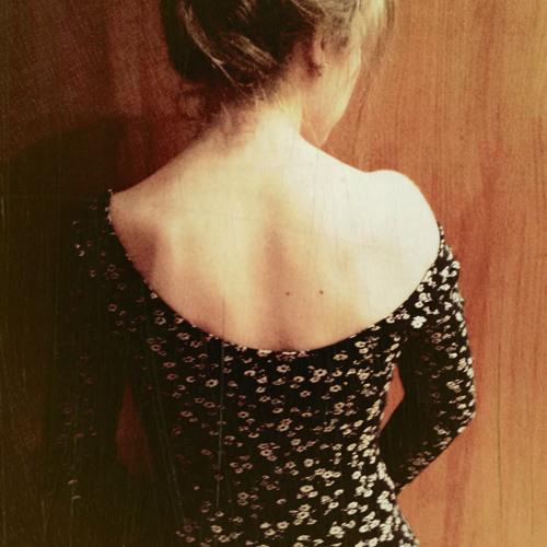 Carolina Brea Ageitos's avatar