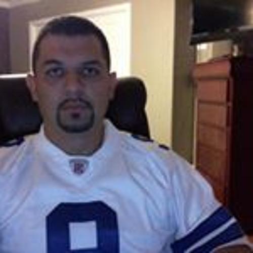 Jose Berto Hernandez's avatar