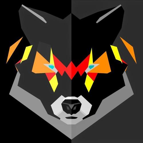 006Music's avatar