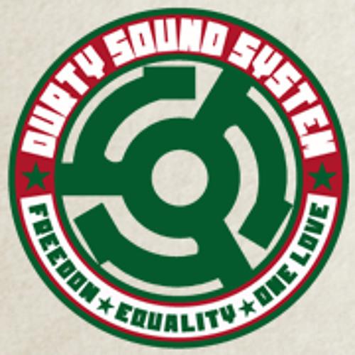 Durty Sound System's avatar