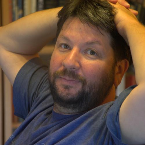 PhilipMoscovitch's avatar