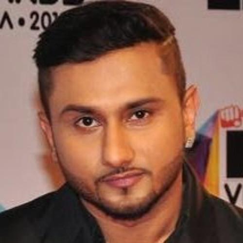 muhammad jazib's avatar