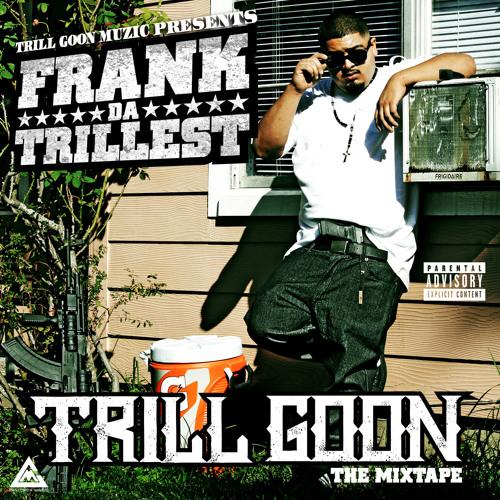 Trill Goon Muzic's avatar
