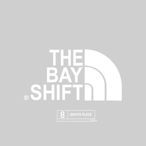 TheBayShift's avatar