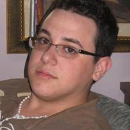 Andres M. Lorenzo's avatar
