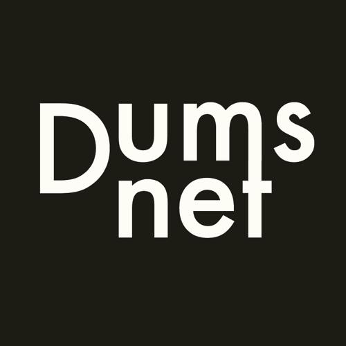 Dumsnet Podcast's avatar