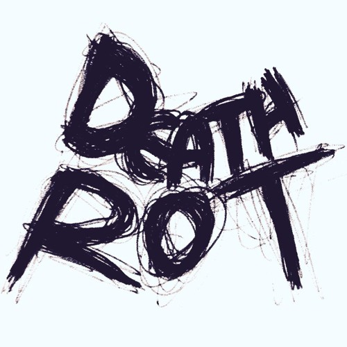 Death Rot (Official)'s avatar