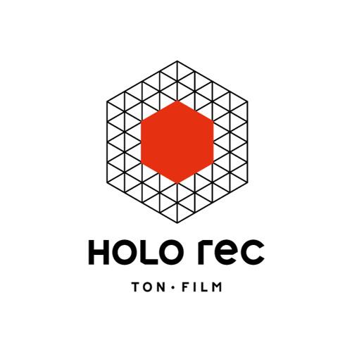Holo Rec's avatar