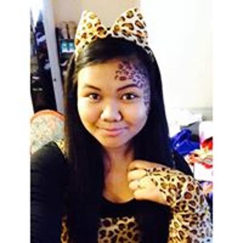 Marianne Rosario's avatar