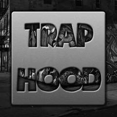 Trap HooD Beats