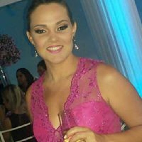 Flávia Vantin Simionato's avatar