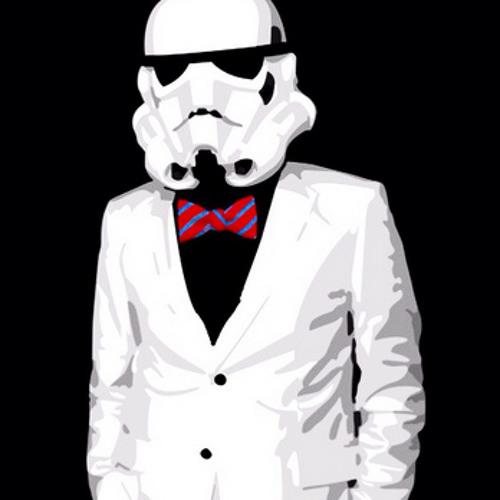 Arcade trooper's avatar