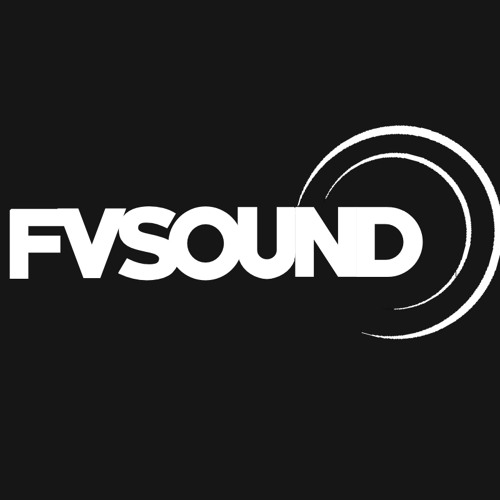 FVSOUND's avatar