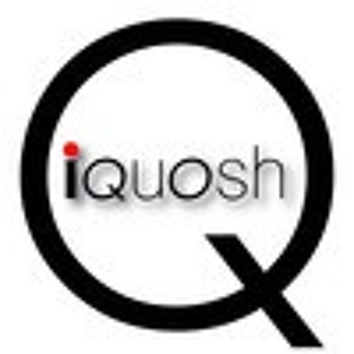 iquoshuk's avatar