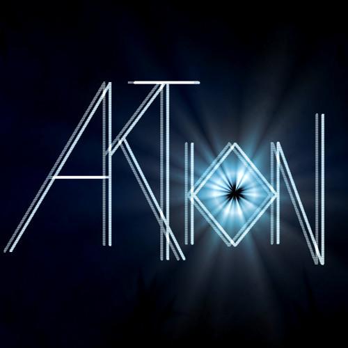 Aktion's avatar
