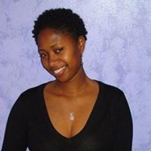 Laquinta Lawrence's avatar