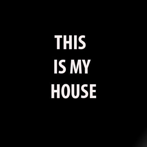 DJ BRADLEY frost's avatar