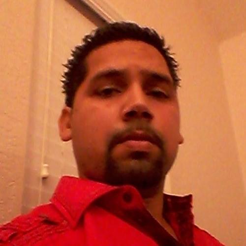 vatoloco1986's avatar