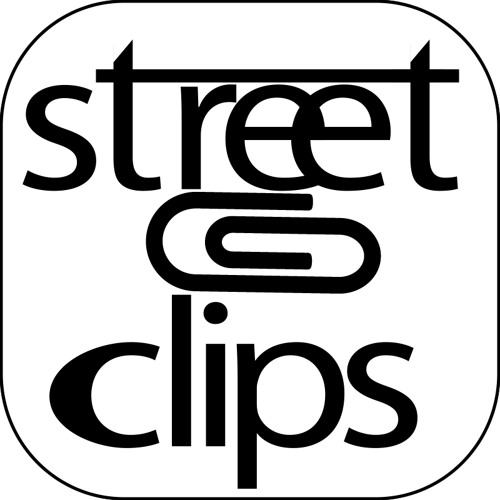 streetclips's avatar