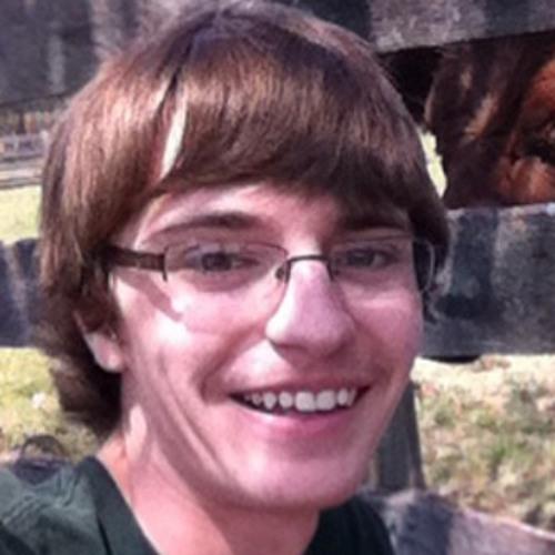 Dean_Barker's avatar