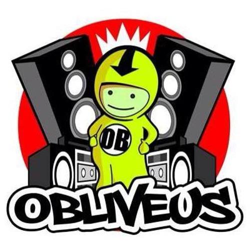 obliveus's avatar