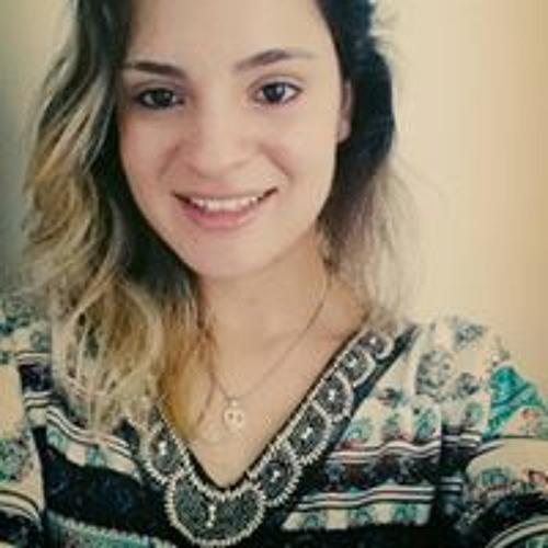 Natália Castro's avatar