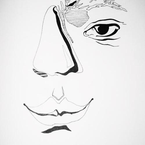 Fadj's avatar