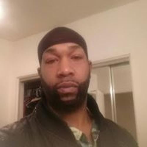 Devin McLaughlin's avatar