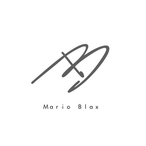 Mario Blax's avatar