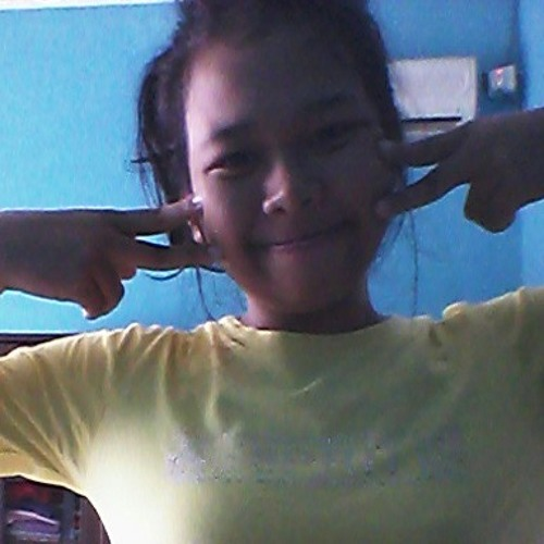 user169782129's avatar