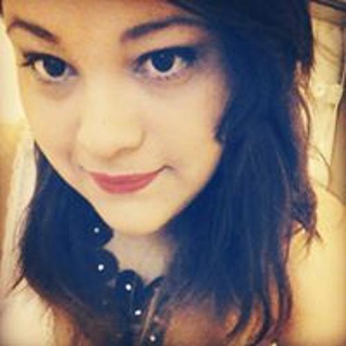 Sabrina Jardelino's avatar