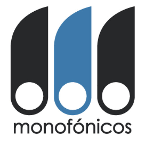 Monofonicos's avatar