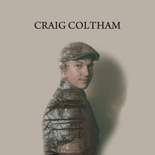 craigcoltham's avatar