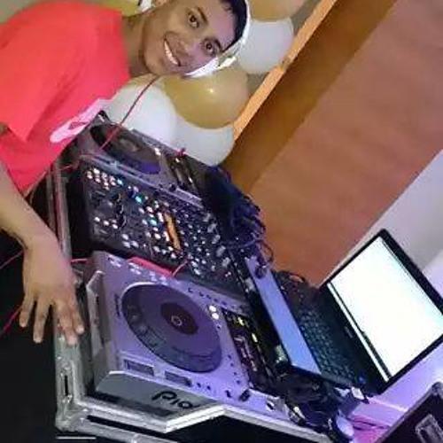 DJ FIREZINHO - ARTICULACAO DA SENTADA (MONTAGEM LIGHT )