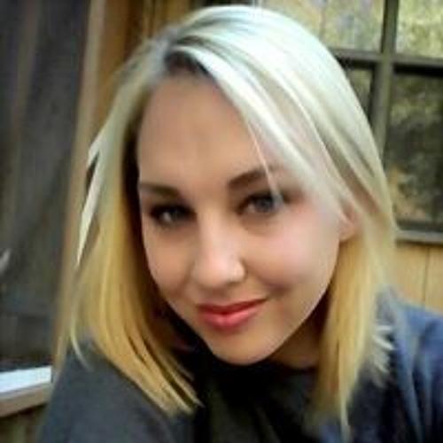 Melanie Kaye Caudell's avatar