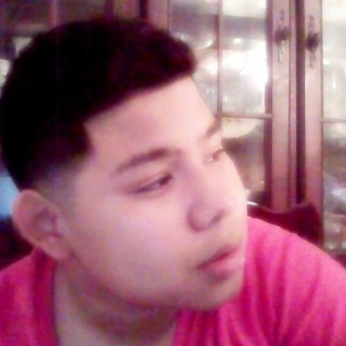 Jesus Florez's avatar