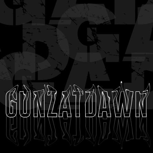 GunzAtDawn's avatar