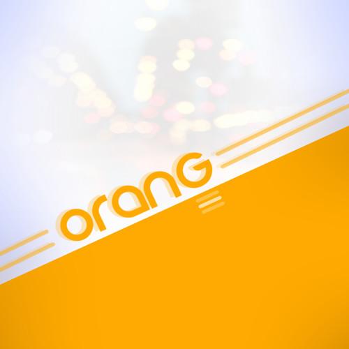 oranG's avatar