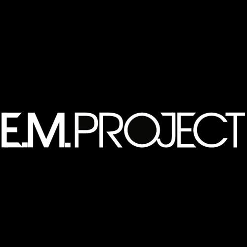 E.M. Project's avatar