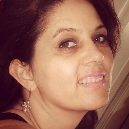 Dy Luz Pockrandt 1's avatar