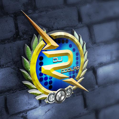 Dj Rodolfo®'s avatar