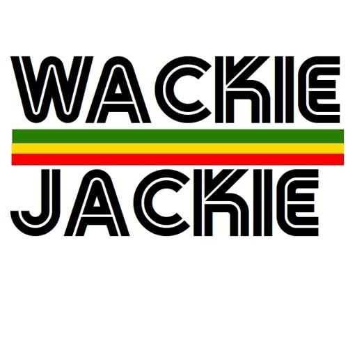 Wackie Jackie's avatar