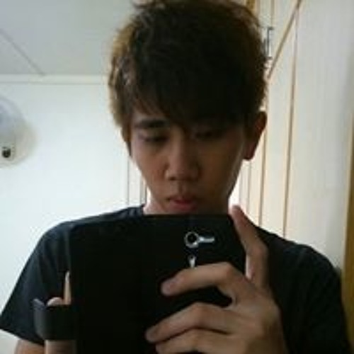 Lim Wei Xuan's avatar
