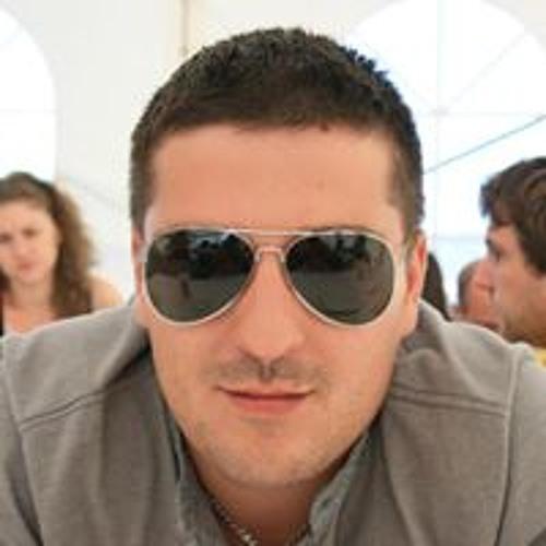 Stoleru Andrei's avatar