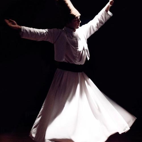 Rabab MohyEldin Halbas's avatar
